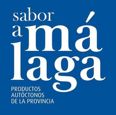 Industria Inscrita en el programa 'Sabor a Málaga' de la Diputación de Málaga