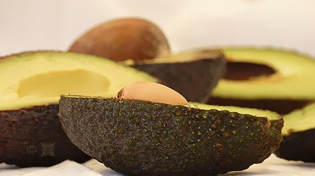 cómo preparar guacamole sin equivocarse