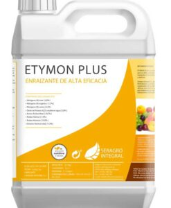 enraizante líquido Etymon Plus