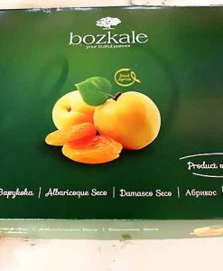 Orejones de albaricoque para comprar online