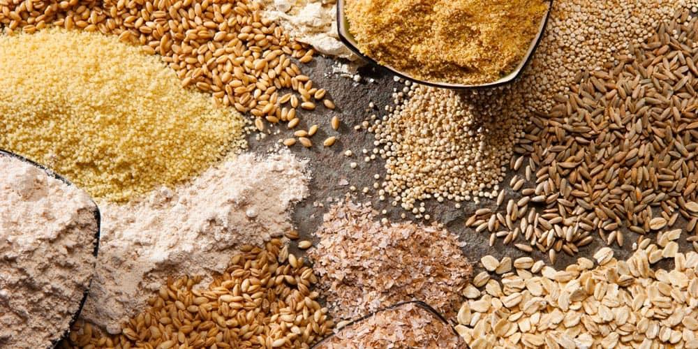 Comprar semillas ecológicas