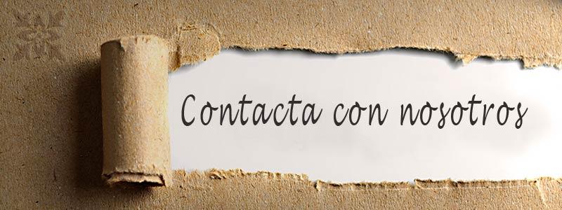 Contactar con Campo de Benamayor, La Competeña